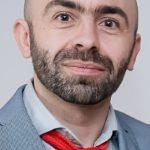 Vlad Popovici